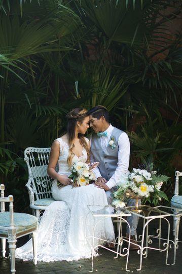 800x800 1425435134832 New Orleans Baton Rouge Wedding Photographer Frenc