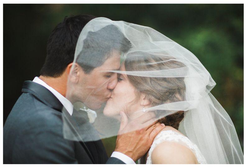 new orleans wedding photographer photography baton