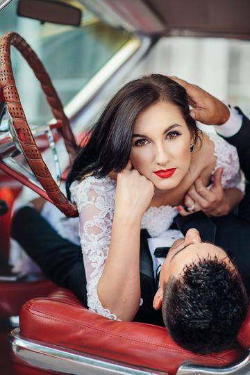 new orleans baton rouge wedding photographer frenc