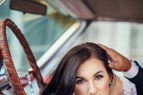 Tasha Rae Photography
