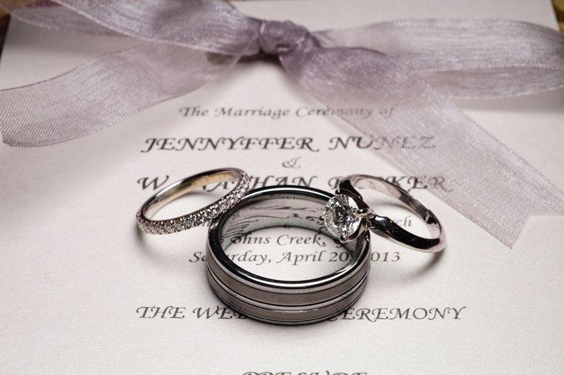 wedding 7 2474129353 o
