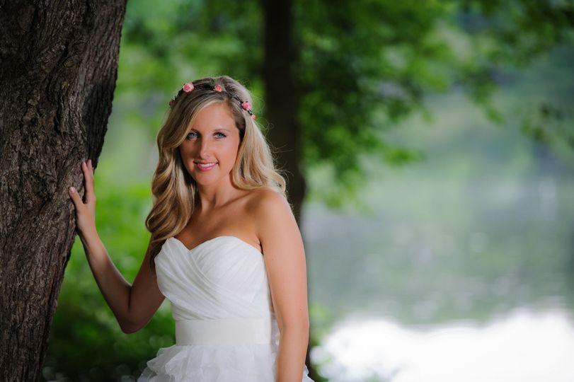 41d6a0a6e11b2afd 1373499247013 bridal 9