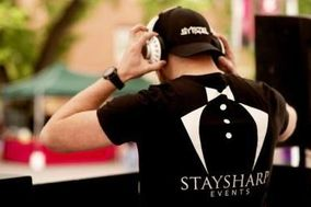 StaySharp Events