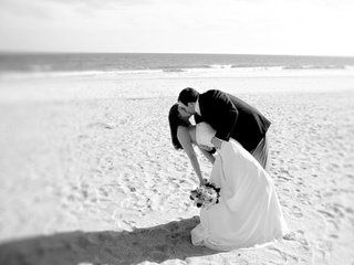 beachwedding20100618183717320240