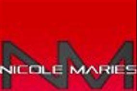 Nicole Marie's LLC