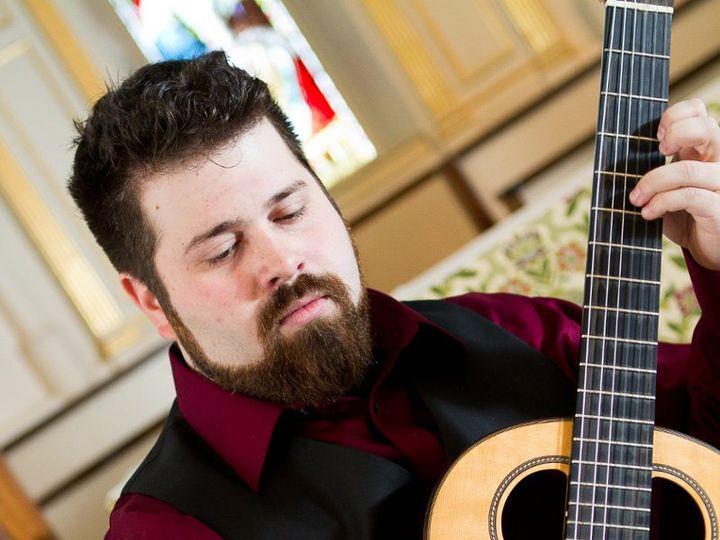 Tmx 1346041364414 TempodelFuoco011 Manchester wedding ceremonymusic
