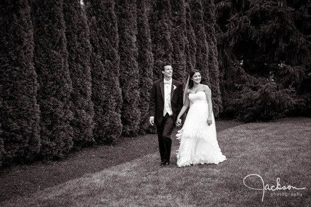 Tmx 1376332822151 Valley Country Club Wedding 19 Towson, MD wedding venue