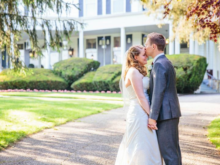 Tmx 1379537727904 Valleycountryclubwedding 39 Towson, MD wedding venue
