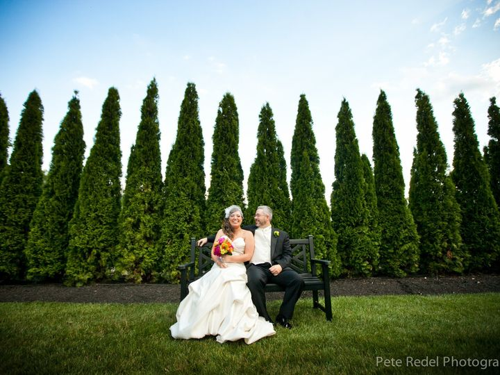 Tmx 1481682196700 0057ellierich Towson, MD wedding venue