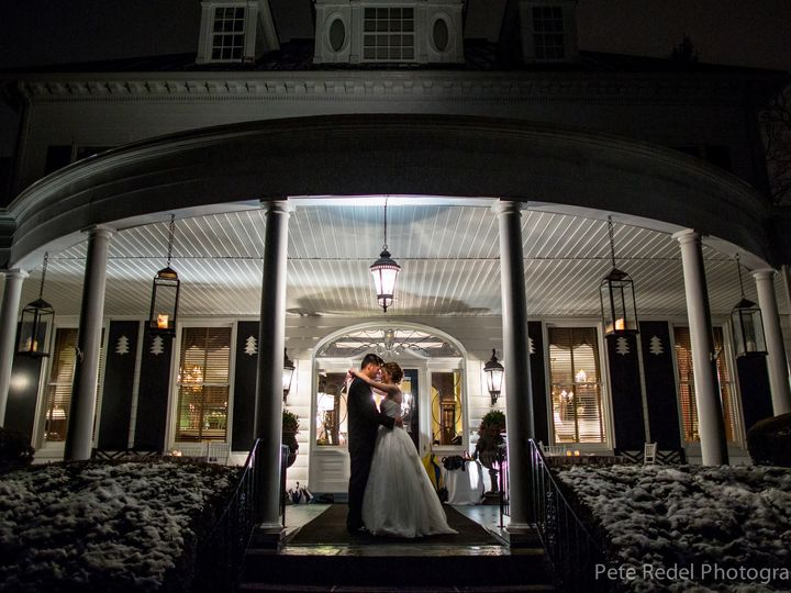 Tmx 1481682212116 0664annaandrew Towson, MD wedding venue