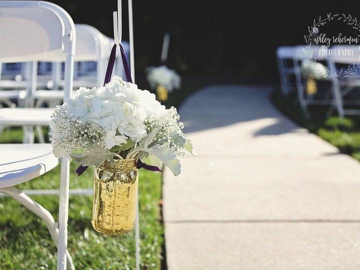 Tmx 1481682406517 Edk21 Towson, MD wedding venue