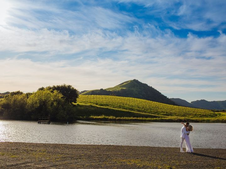 Tmx Napa Valley California Proposal And Engagement Photographer 0049 51 72426 1570138421 Napa wedding photography