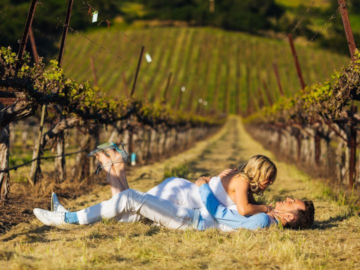 Tmx Napa Valley California Proposal And Engagement Photographer 0055 51 72426 1570138421 Napa wedding photography