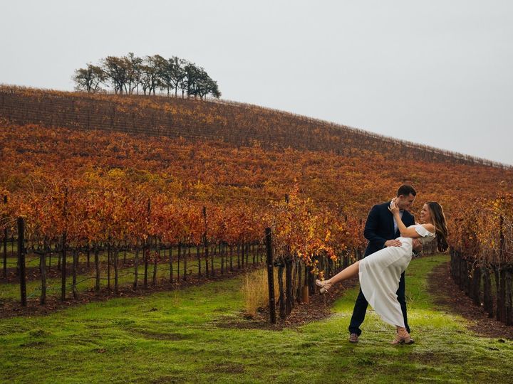 Tmx Napa Valley California Proposal And Engagement Photographer 0084 51 72426 1570138426 Napa wedding photography