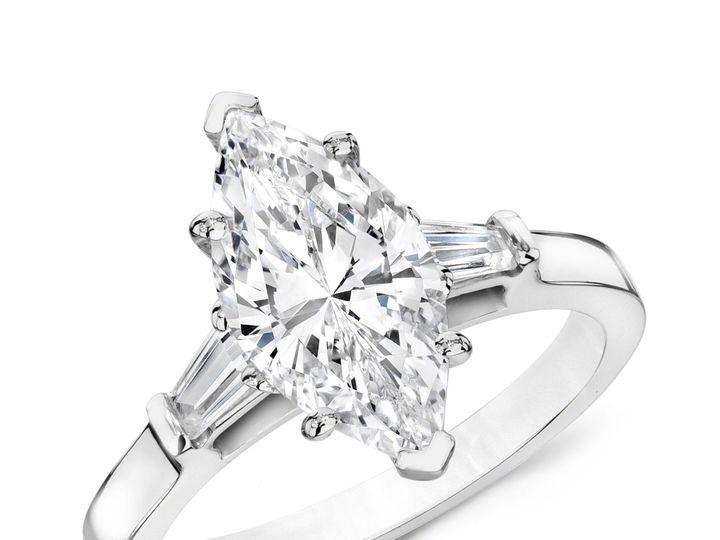 Tmx 1522790670 Ab7378b2d01c56db 1522790667 87e7c657e15d8231 1522790667551 7 DR2187WW New York, NY wedding jewelry
