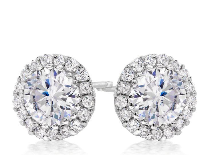 Tmx 1522790948 Fb500a1afbde728f 1522790946 519403ef49e5df7f 1522790942371 4 Kwon 01 New York, NY wedding jewelry