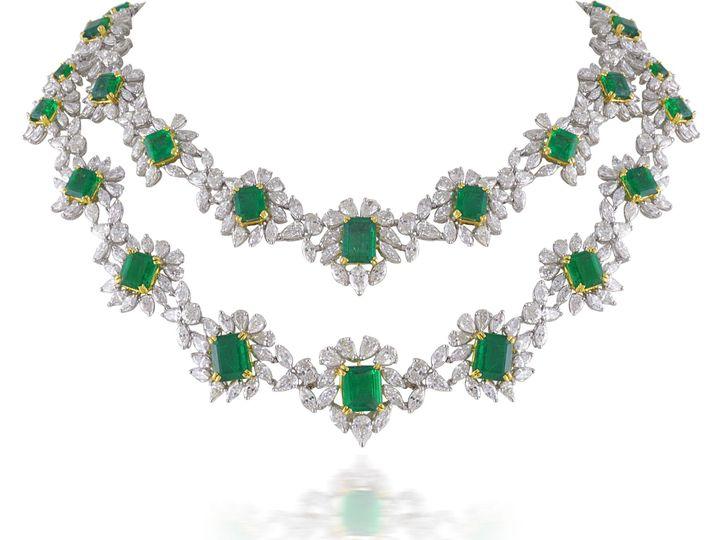 Tmx 1523990537 43da8d4258e6f0b5 1523990536 F823c80db5323fc3 1523990546884 3 IMG 0029 New York, NY wedding jewelry