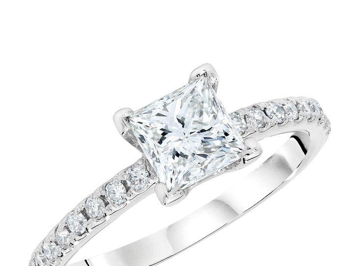 Tmx 1523990683 1370118c01babefb 1523990681 41ee71f647c19bbe 1523990691808 9 33637908 Princess  New York, NY wedding jewelry