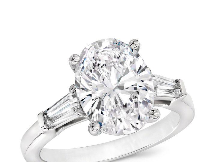 Tmx 1523990704 6320599bfee00dc7 1523990702 Ecffdfd7def76340 1523990712946 10 DR2115WW New York, NY wedding jewelry