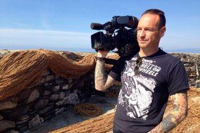 ugo roffi videography