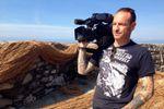 ugo roffi videography image
