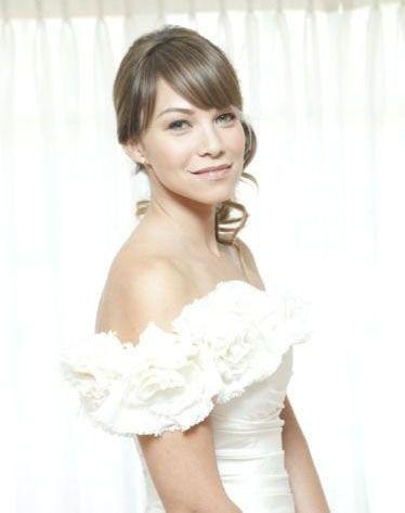 44dc160f3d7253d6 bridal hair makeup HIGH RES COMING Fav Bride Photo