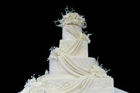 GMK Cakes