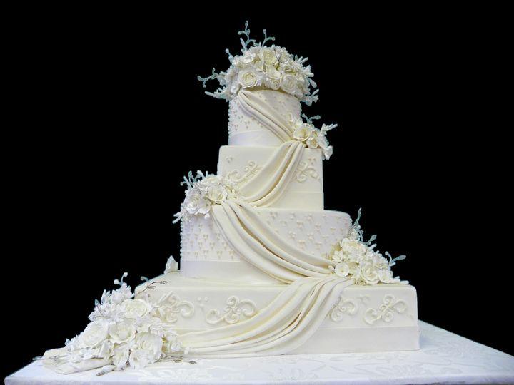 Tmx 1487913549434 10004971 Northvale, New Jersey wedding cake