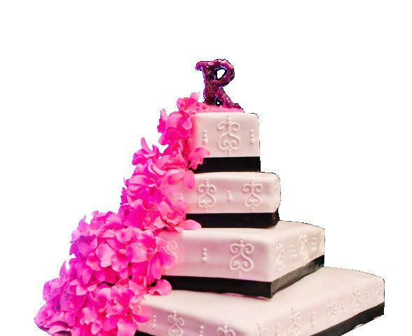 Tmx 1487913708175 Wedding 18 Northvale, New Jersey wedding cake