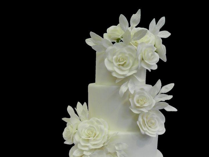 Tmx 1487913773713 1000713 Northvale, New Jersey wedding cake
