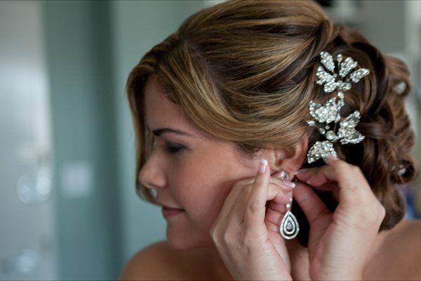 Tmx 1335118355215 CJ200 New York, New York wedding beauty