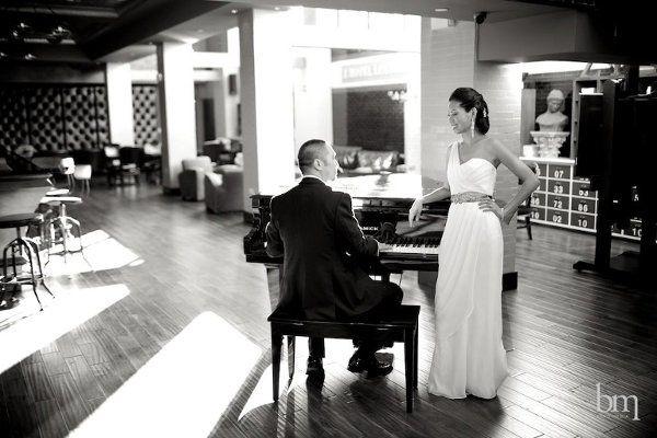 Tmx 1335118507923 Amychin6 New York, New York wedding beauty