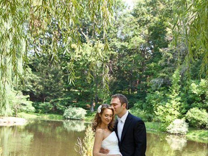 Tmx 1335118674486 Leora5 New York, New York wedding beauty