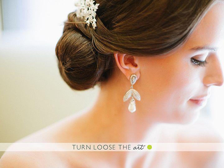 Tmx 1372090776145 Fawne5 New York, New York wedding beauty