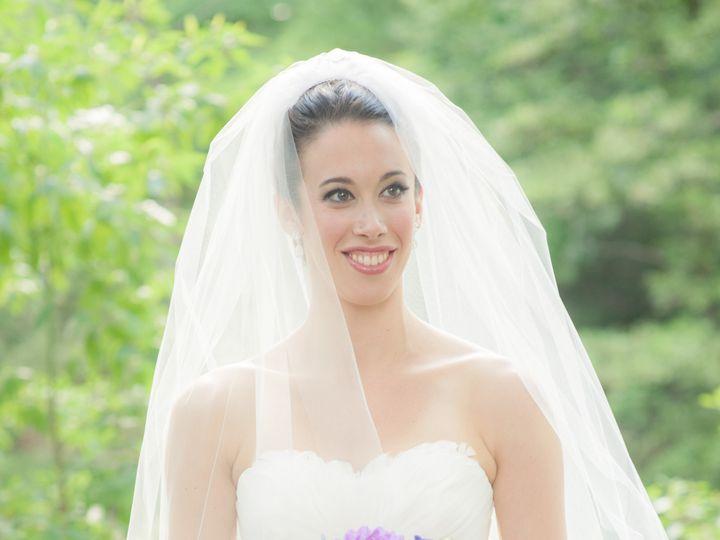 Tmx 1381531941777 Rebecca Hite 3 New York, New York wedding beauty