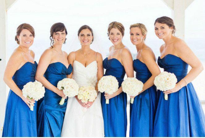 Tmx 1395439389764 Christ New York, New York wedding beauty