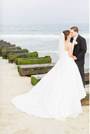 Tmx 1395439391663 Christa New York, New York wedding beauty