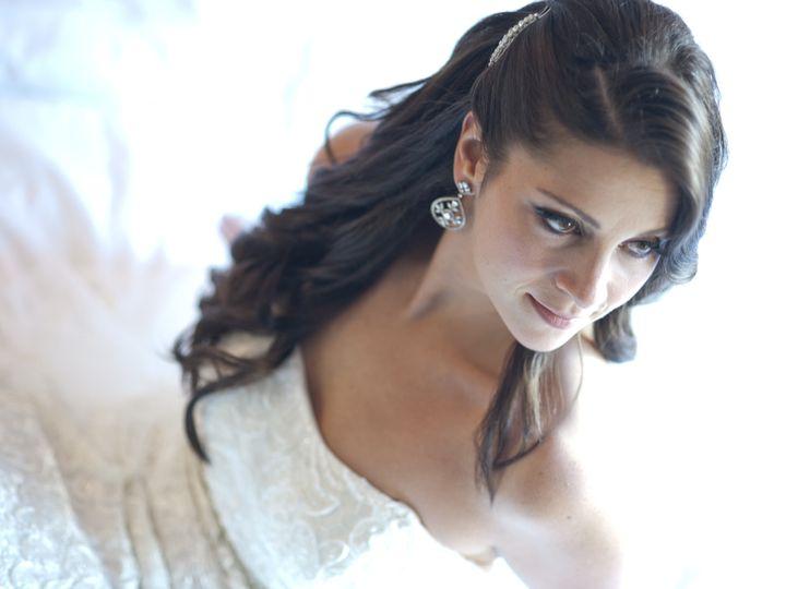 Tmx 1395708714008 2013 10 20 Andreabrian Hirshberg Wedding 0285  New York, New York wedding beauty
