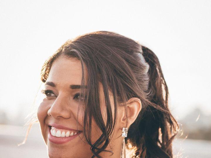 Tmx 1447680358060 Wb9a6800smaller New York, New York wedding beauty