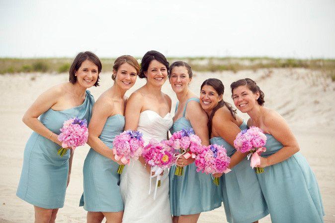 Tmx 1447683188618 Liz Opray8 New York, New York wedding beauty