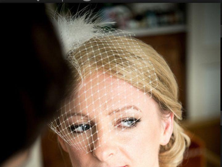 Tmx 1447683686722 Sarah Beels3 New York, New York wedding beauty