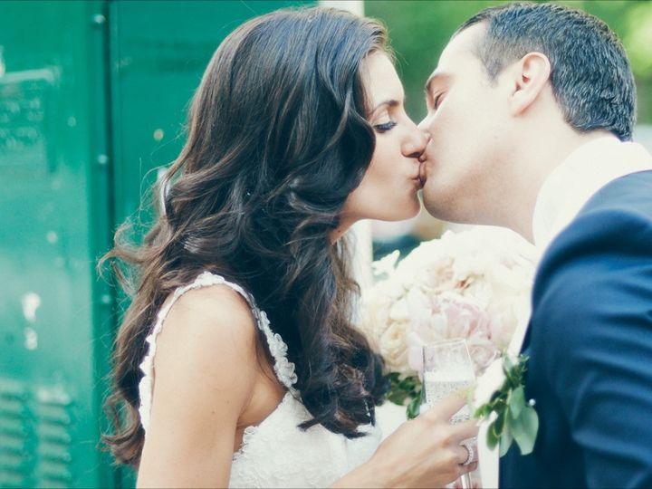Tmx 1454380086310 Effie5 New York, New York wedding beauty