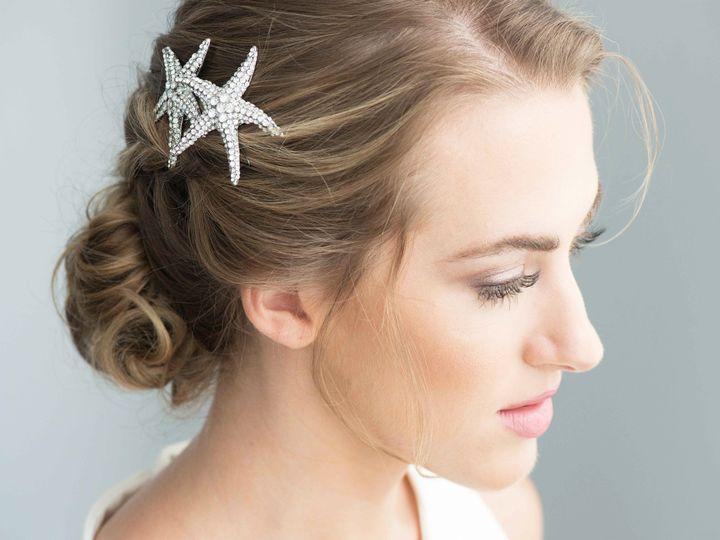 Tmx 1497312755486 Starfish New York, New York wedding beauty