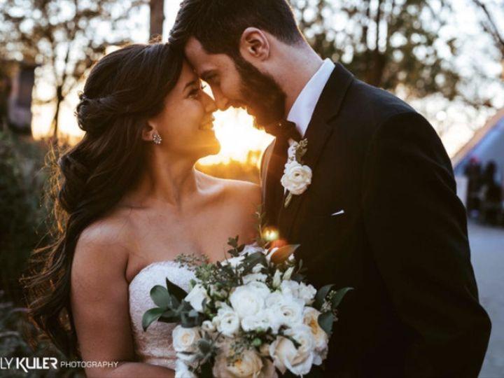 Tmx Allie And Kevin 15 51 524426 New York, New York wedding beauty