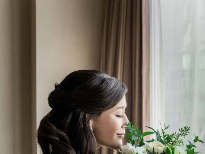 Tmx Allie And Keving3 51 524426 New York, New York wedding beauty