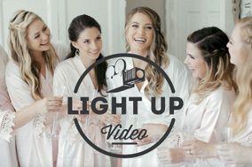 Light Up Video