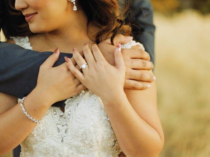 Tmx Screen Shot 2020 03 10 At 5 40 55 Pm 51 624426 158388751727172 North Hollywood, CA wedding videography