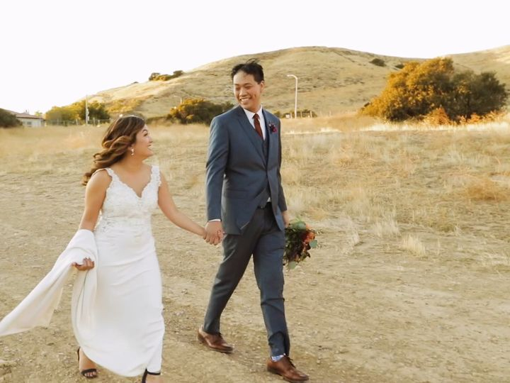 Tmx Screen Shot 2020 03 10 At 5 42 04 Pm 51 624426 158388751356138 North Hollywood, CA wedding videography