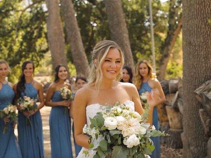 Tmx Screen Shot 2020 03 10 At 5 43 17 Pm 51 624426 158388751561362 North Hollywood, CA wedding videography