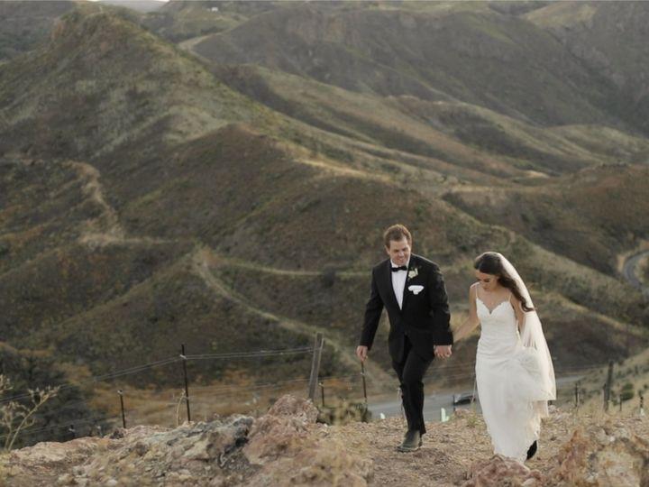 Tmx Screen Shot 2020 07 25 At 1 00 14 Pm 51 624426 159571037847359 North Hollywood, CA wedding videography
